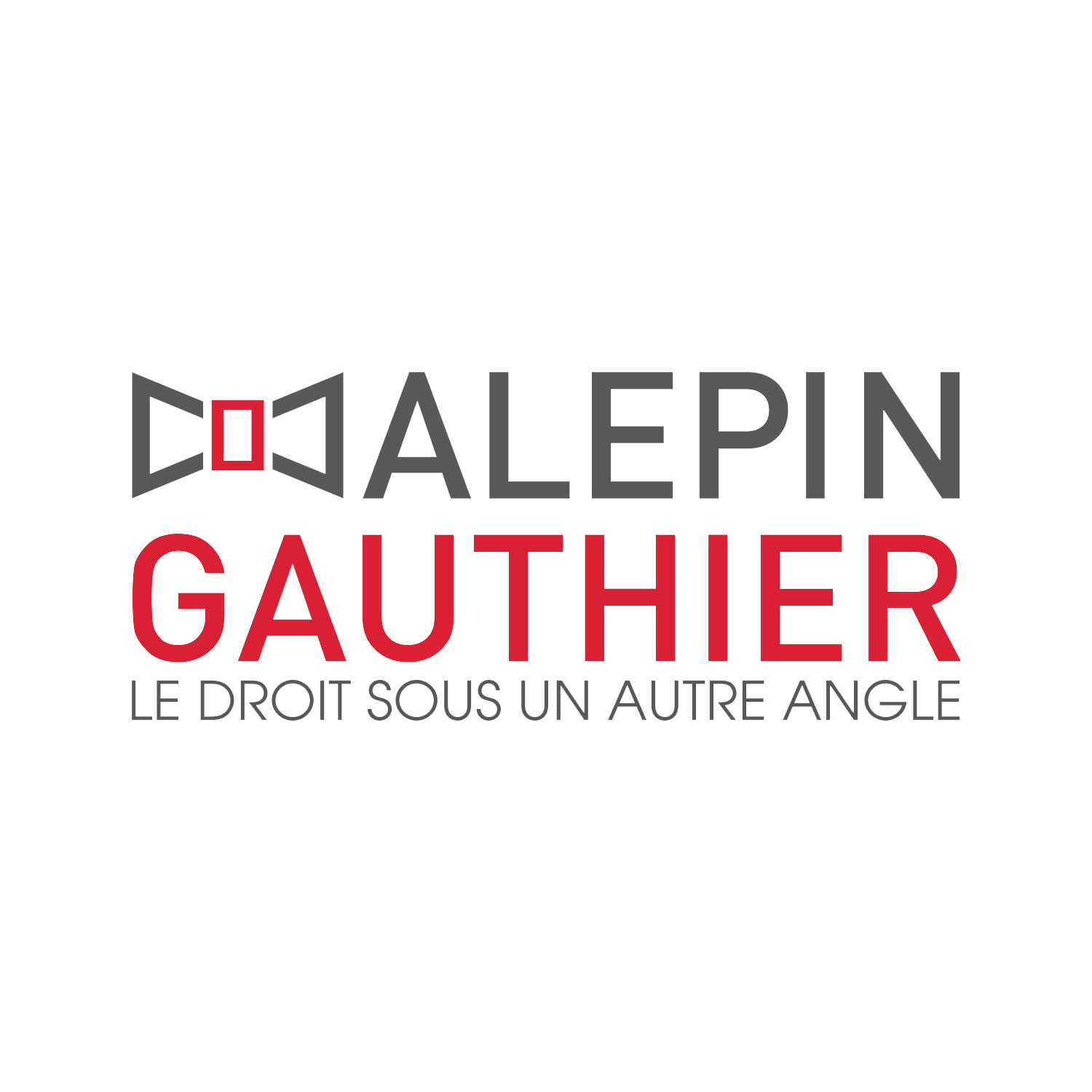 Alepin Gauthier